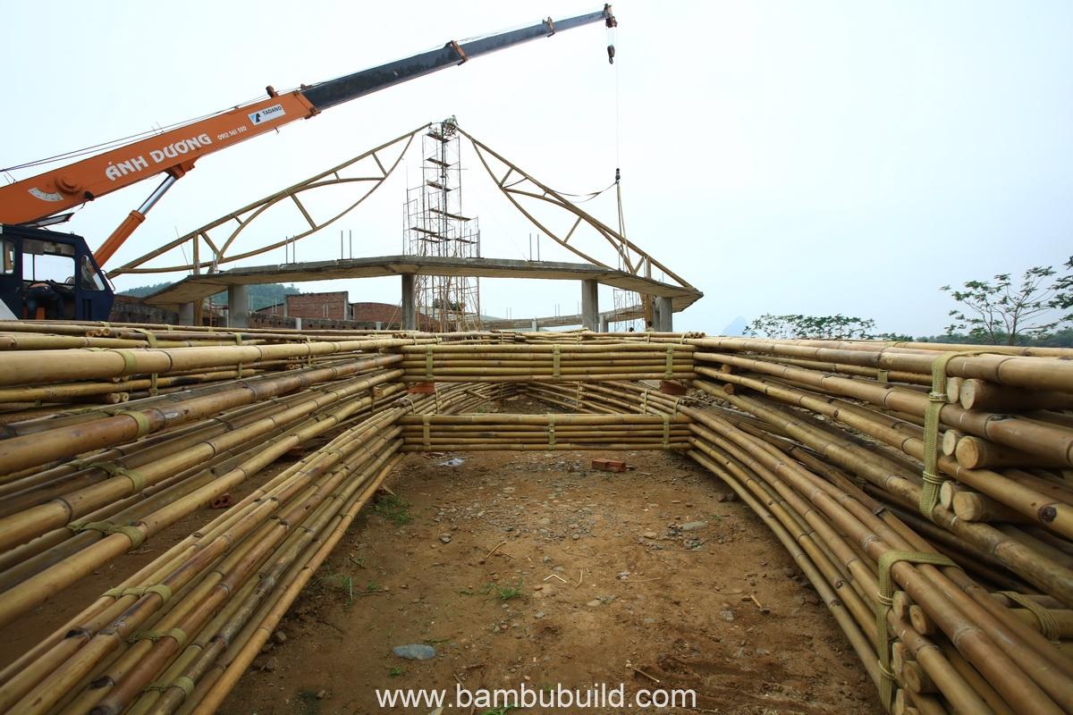 bambubuildserena18.jpg