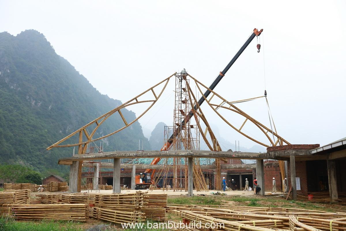 bambubuildserena19.jpg