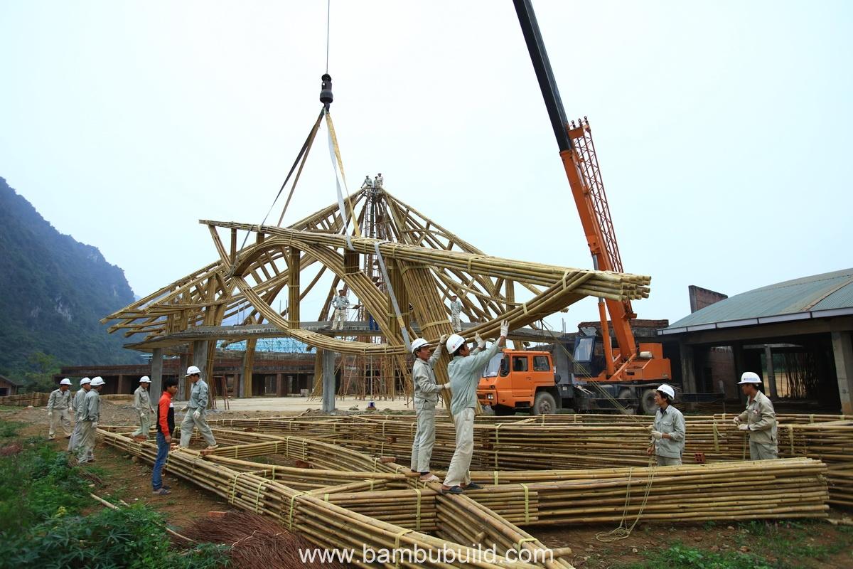 bambubuildserena20.jpg