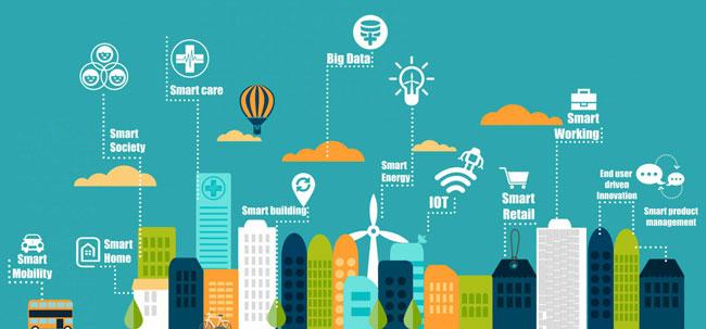 """Thành phố thông minh:  Đánh đổi đô thị thân thiện lấy một thành phố điện tử """"vô cảm""""?"""
