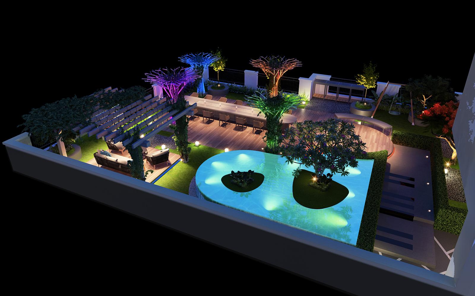 palm_skygarden01.jpg
