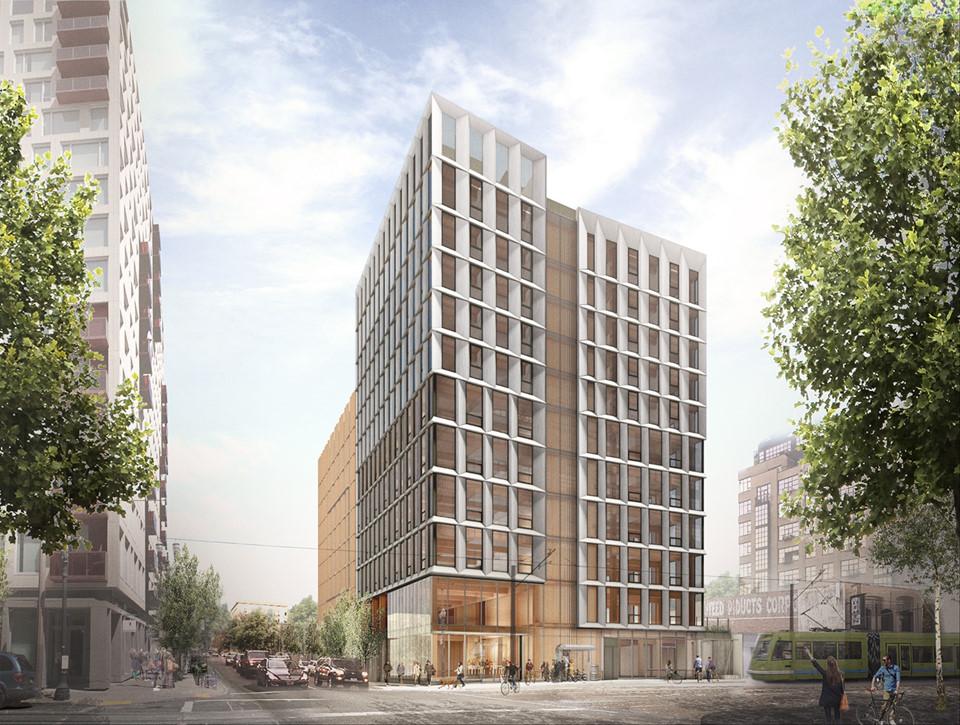 building2018_10.jpg