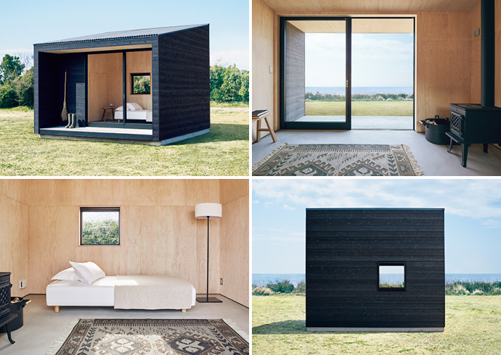 smallhouse2a.jpg