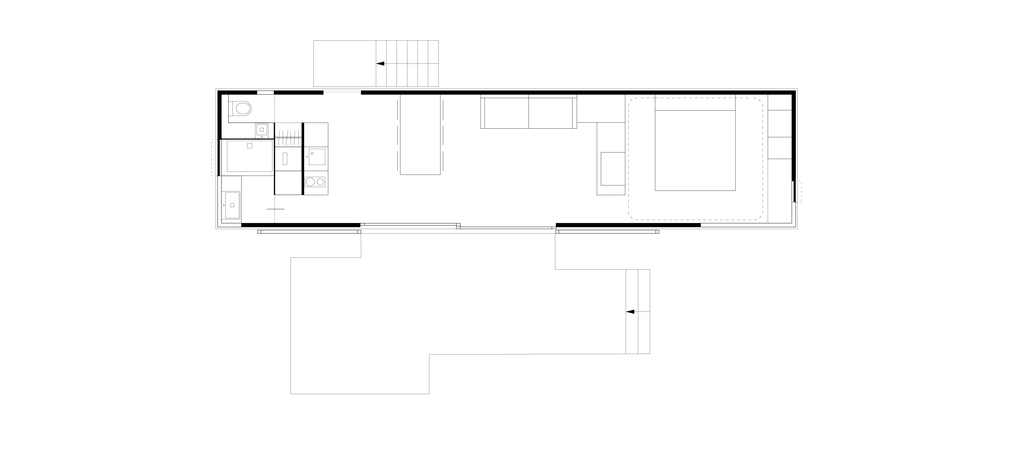 smallhouse3b