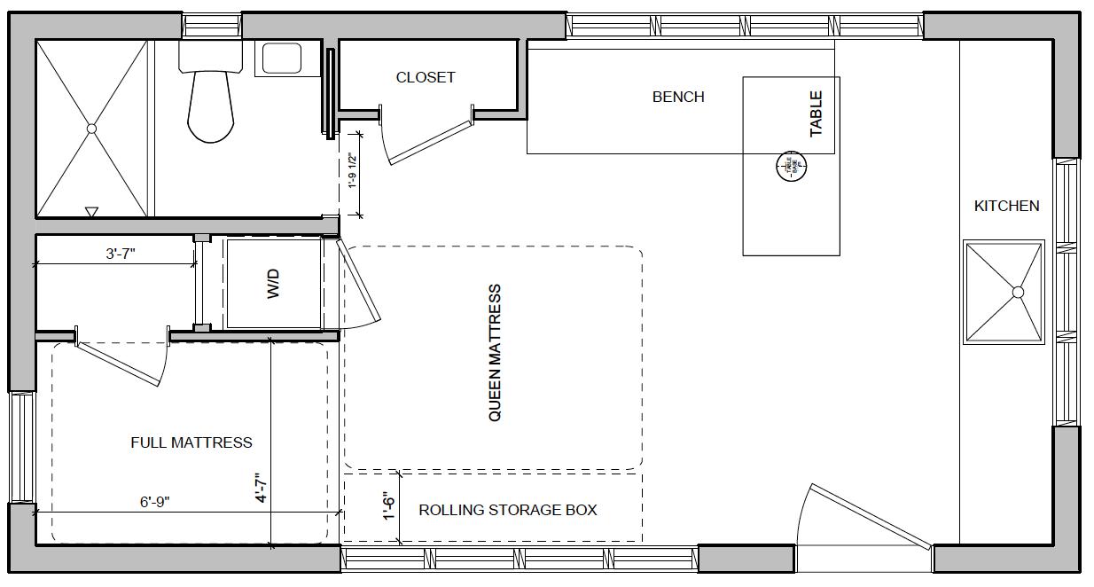 smallhouse4b