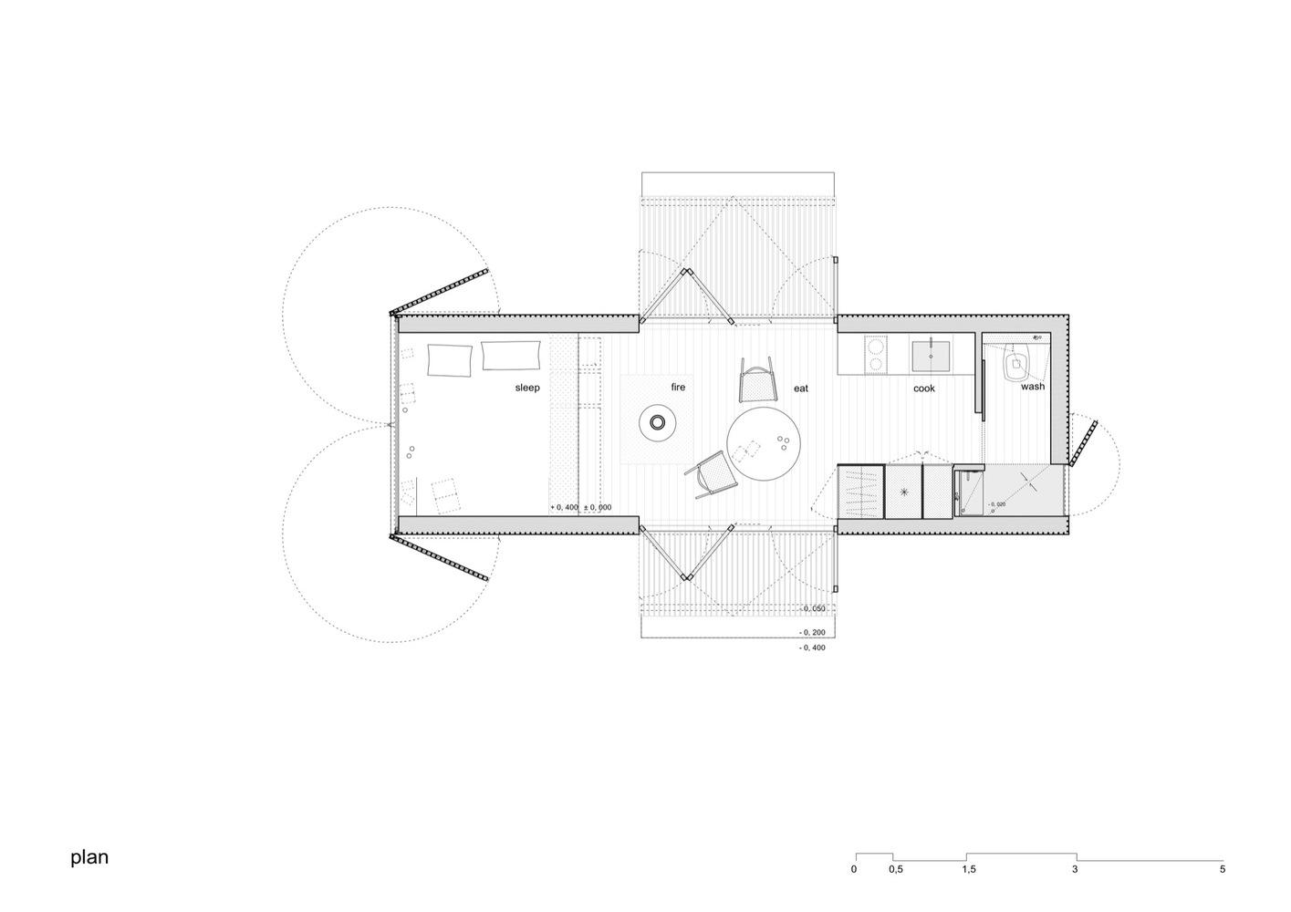 smallhouse6b