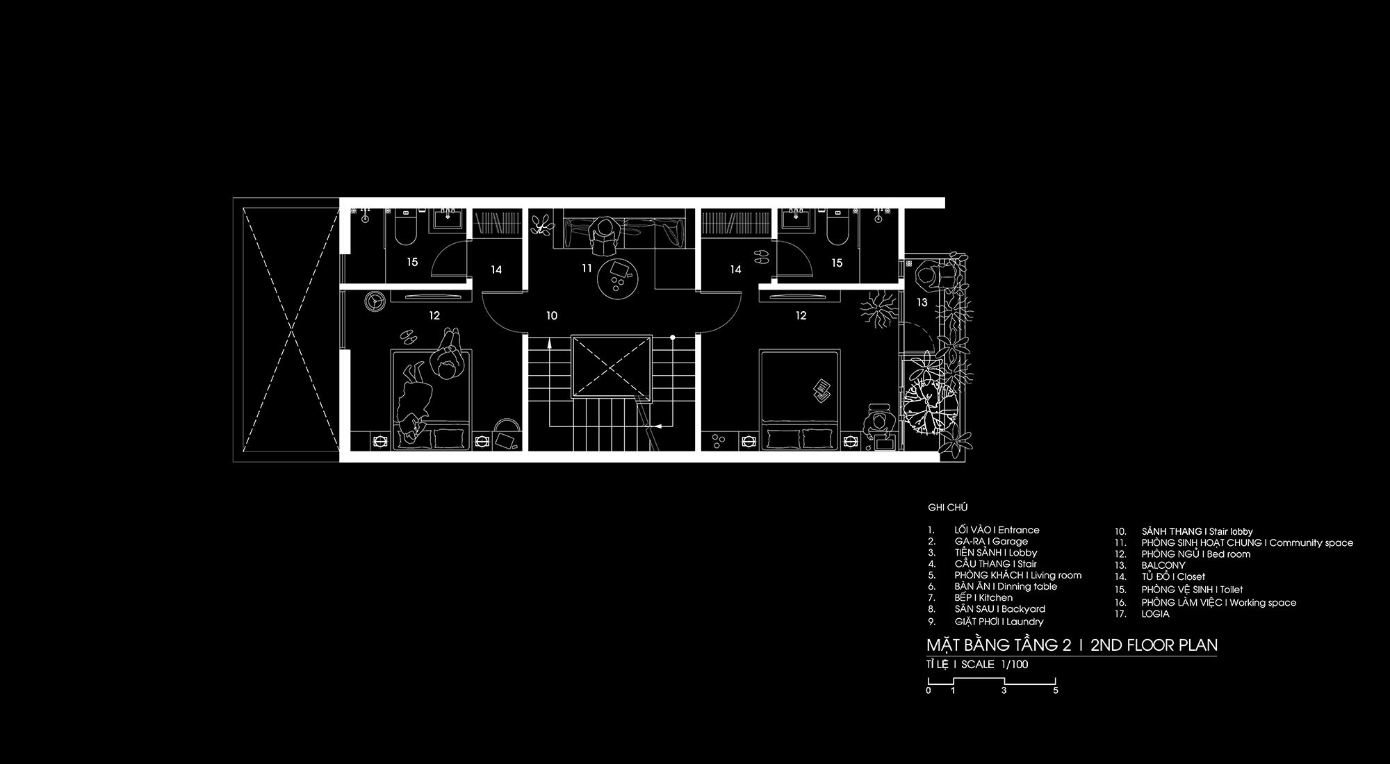 HorizontalGreen12.jpg